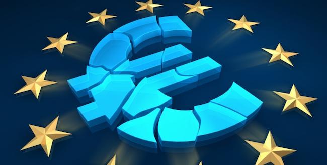 europa si sgretola - foto internet