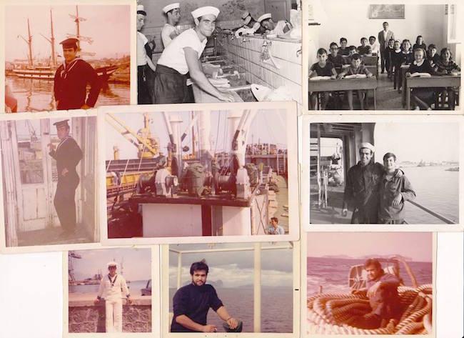 momenti-di-vita-del-marinaio-Corrado-Armerino-f.p.g.c.-a-www.lavocedelmarinaio.com_