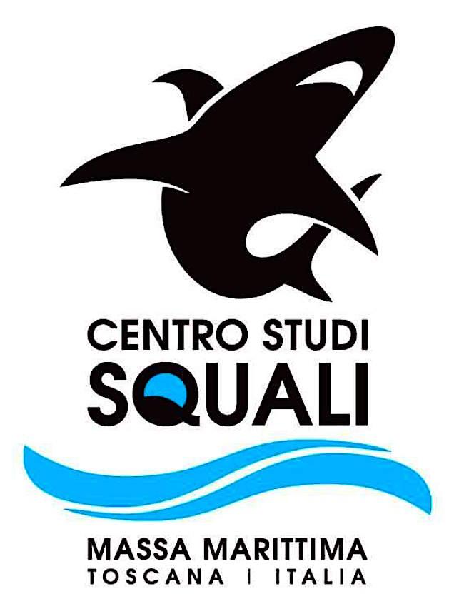 15.8.2016 aquarium massa marittima