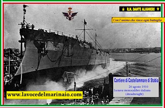 20.8.1910-varo-nave-dante-www.lavocedelmarinaio.com