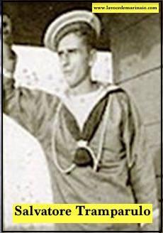 22.8.1941 Salvatore Tramparulo - www.lavocedelmarinaio.com