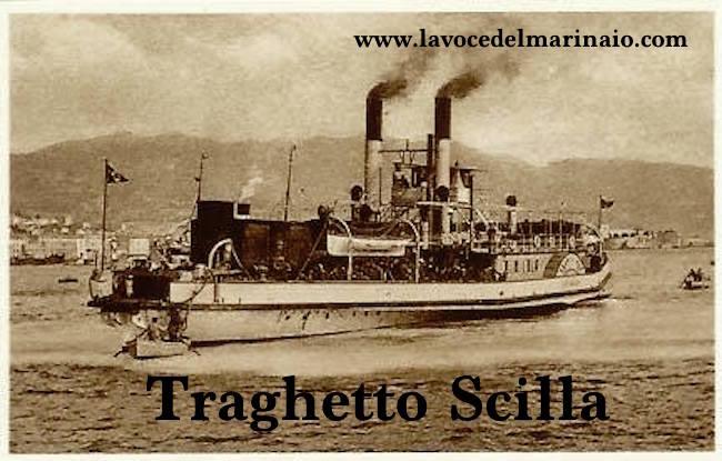 28.8.1917 affondamento scilla - www.lavocedelmarinio.com