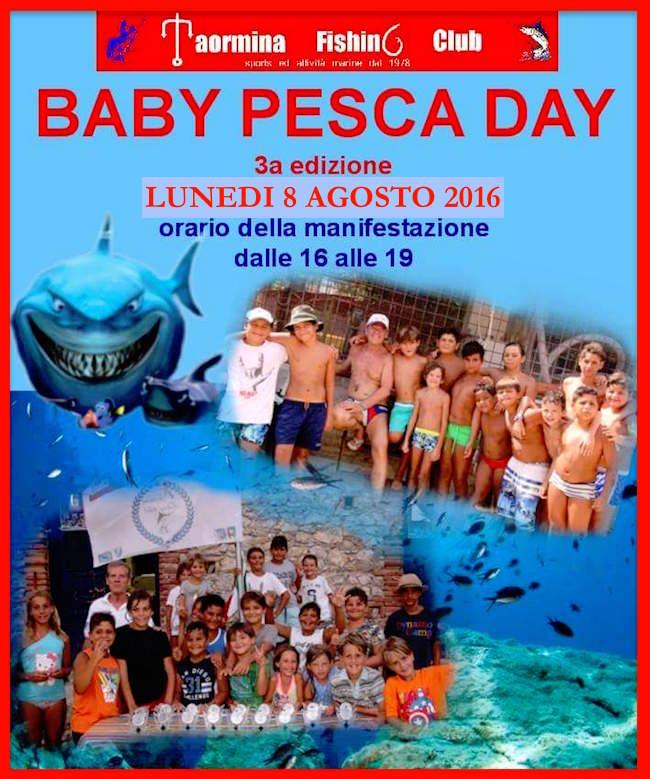 8.8.2016-a-Taormina-con-fishing-baby-www.lavocedelmarinaio.com_