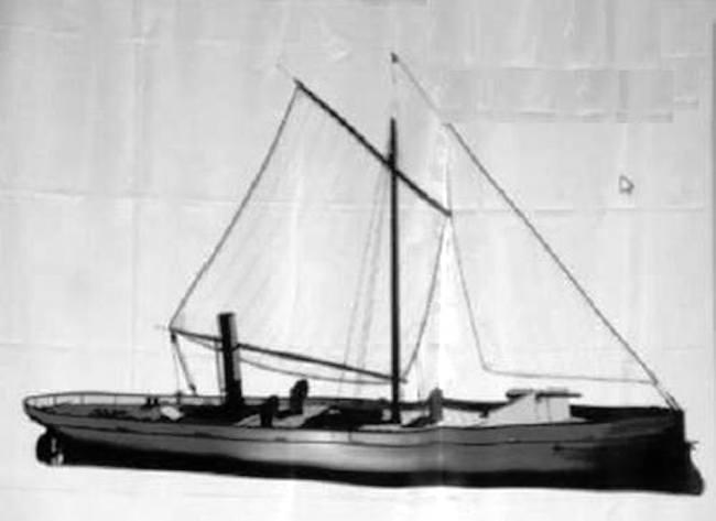 Cannoniera del Garda - foto internet