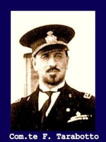 Comandante F. TARABOTTO - Copia