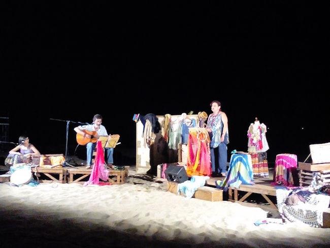 Compagnia Schizzi D'arte - www.lavocedelmarinaio.com