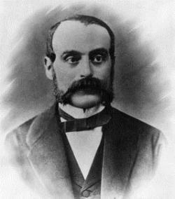 Domenico Chiodo