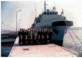 Equipaggio-di-nave-Titano-1995-www.lavocedelmarinaio.com_