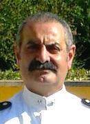 Gianfranco Iannetta per www.lavocedelmarinaio.com