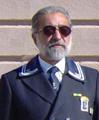 Giuseppe-Magazzù-per-www.lavocedelmarinaio.com_