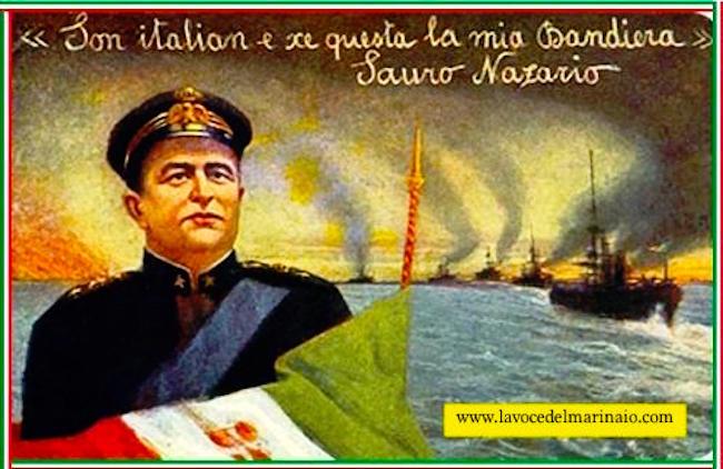 Nazario Sauro - www.lavocedelmarinaio.com - Copia