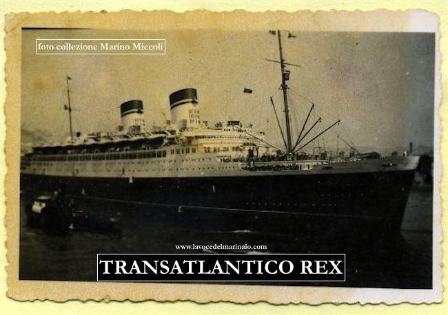 Transatlantico REX www.lavocedelmarinaio.com - Copia
