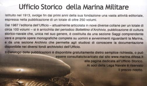 Ufficio-Storico-della-Marina-Militare-Copia