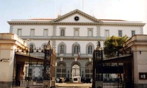 arsenale di Taranto oggi - www.lavocedelmarinaio.com