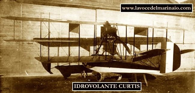 idrovolante-Curtis-motore-Colomboo-100-Hp-www.lavocedelmarianio.com_