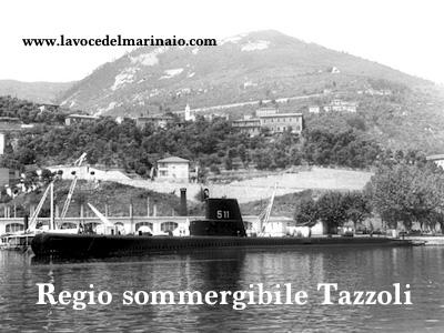 tazzoli - www.lavocedelmarinaio.com