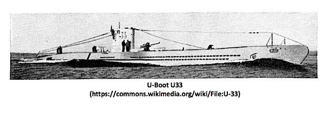 1-u-boot-U33-foto-internet-www-lavocedelmarinaio-com