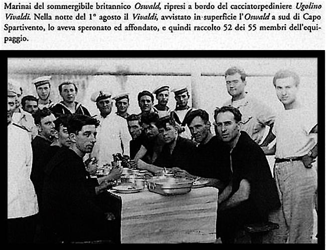 1-8-sommergibile-oswald-ugolino-vivaldi-copia-www-lavocedelmarinaio-com
