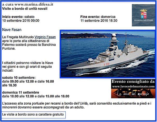 10-11-9-2016-a-palermo-visite-gratuite-al-pubblico-a-bordo-di-nave-fasan-www-lavocedelmarinaio-com