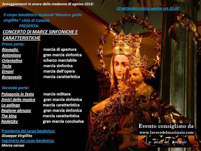 10-9-2016-a-catania-concerto-sinfonico-del-mare-www-lavocedelmarinaio-com