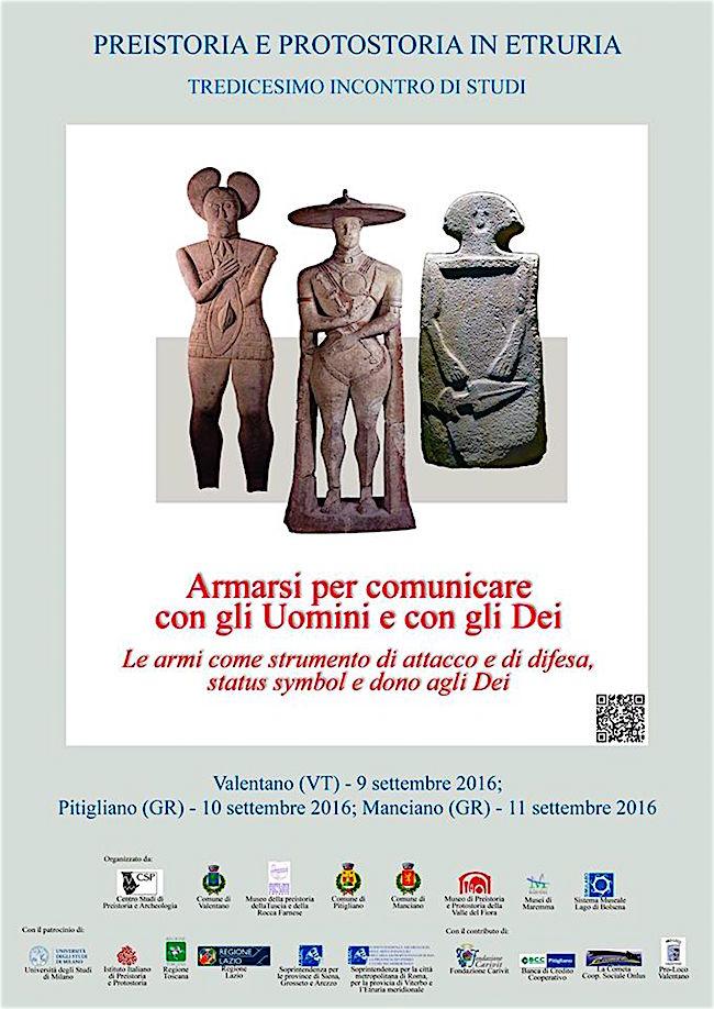 10-9-2016-a-pitigliano-www-lavocedelmarinaio-com