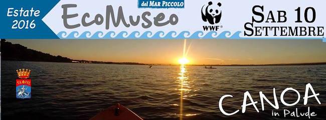 10-9-2016-a-taranto-canoa-in-palude-con-il-wwf-www-lavocedelmarinaio-com