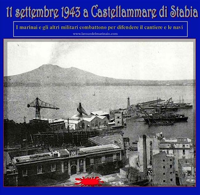 11-9-1943-castellammare-di-stabia-www-lavocedelmarinaio-com