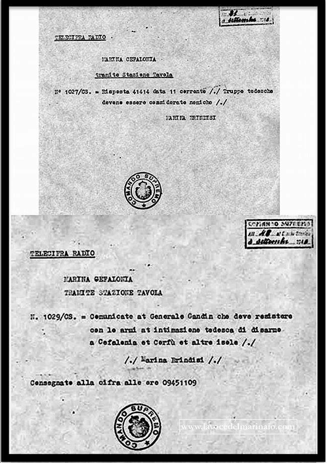 11-9-1943-cefalonia-i-primi-confusi-giorni-dopo-larmistizio-www-lavocedelmarinaio-com