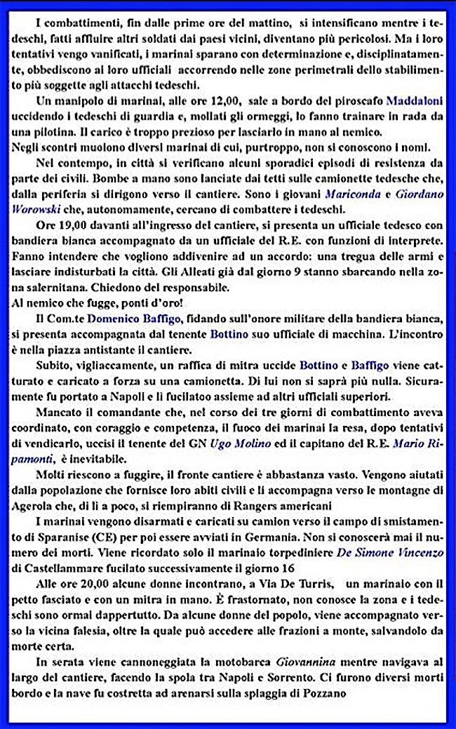 11-9-1943-i-combattimenti-a-castellammare-di-stabia-www-lavocedelmarinaio-com
