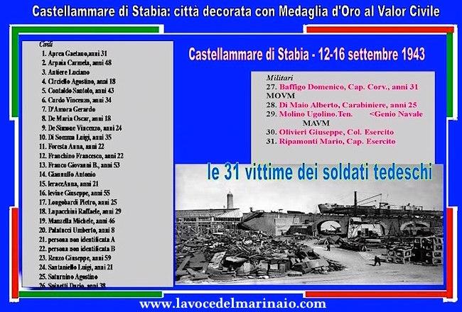 12-16-settembre-1943-castellamare-di-stabia-www-lavocedelmarinaio-com-copia