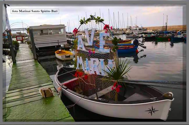 12-9-2016-ave-maria-f-p-g-c-marinai-di-santo-spirito-a-www-lavocedelmarinaio-com
