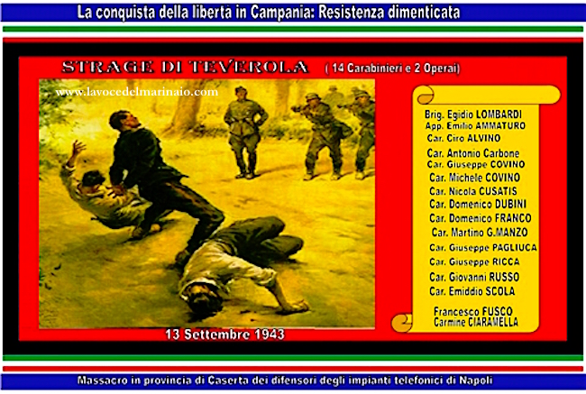 13-sett-1943-strage-teverola-www-lavocedelmarinaio-com-copia