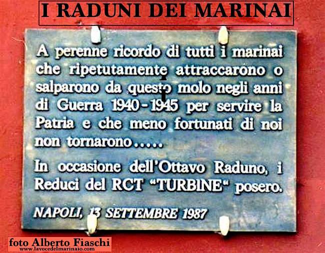 13-9-1987-molo-san-vincenzo-napoli-foto-fiaschi-www-lavocedelmarinaio-com