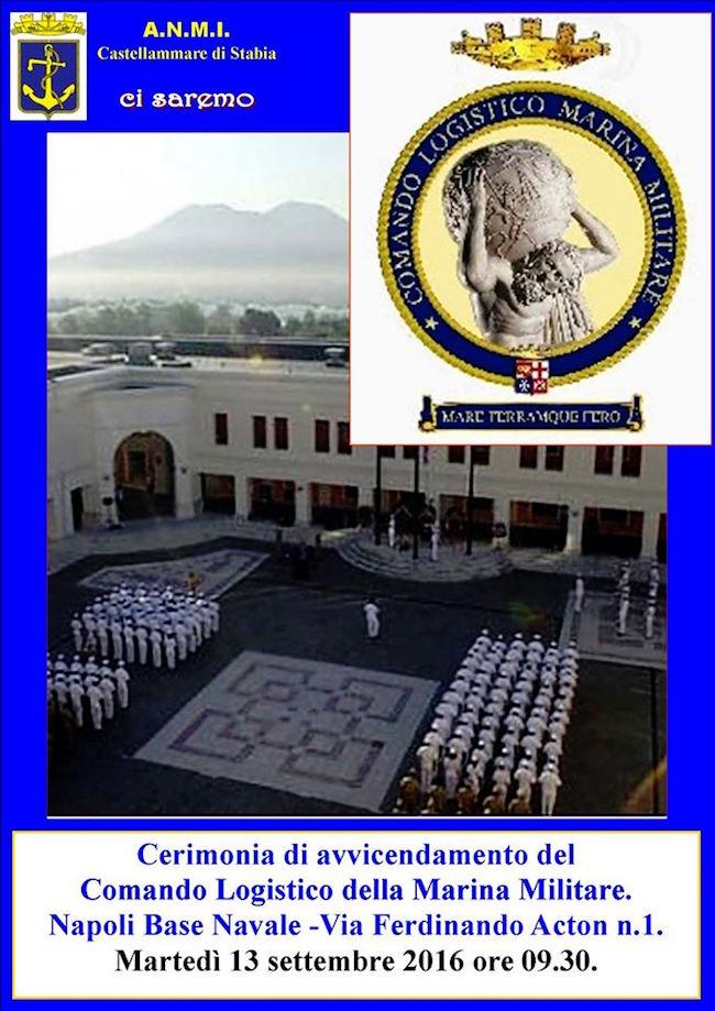 13-9-2016-a-napoli-cerimonica-di-passaggio-di-consegne-www-lavocedelmarinaio-com