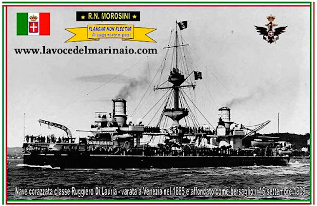15-9-1909-r-n-morosini-www-lavocedelmarinaio-com