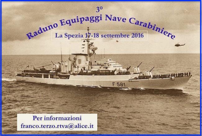 17-18-9-2016-a-la-spezia-3-raduno-equipaggi-nave-carabiniere-www-lavocedelmarinaio-com