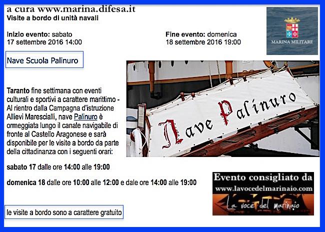 17-18-9-2016-a-taranto-visite-gratuite-al-pubblico-a-bordo-di-nave-palinuro-www-lavocedelmarinaio-com