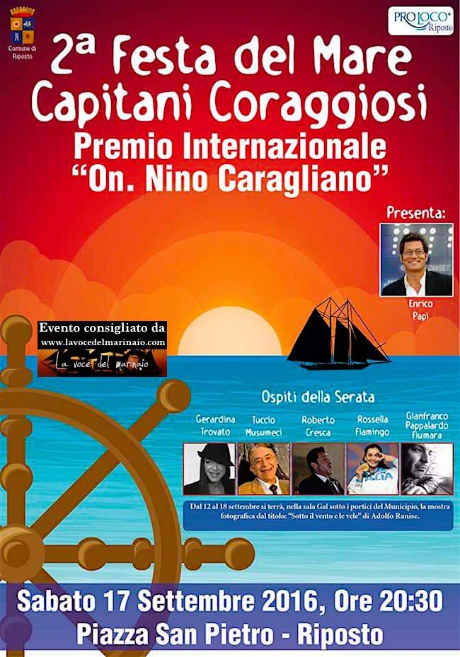 17-9-2016-a-riposto-ct-2-festa-del-mare-capitani-coraggiosi-www-lavocedelmarinaio-com
