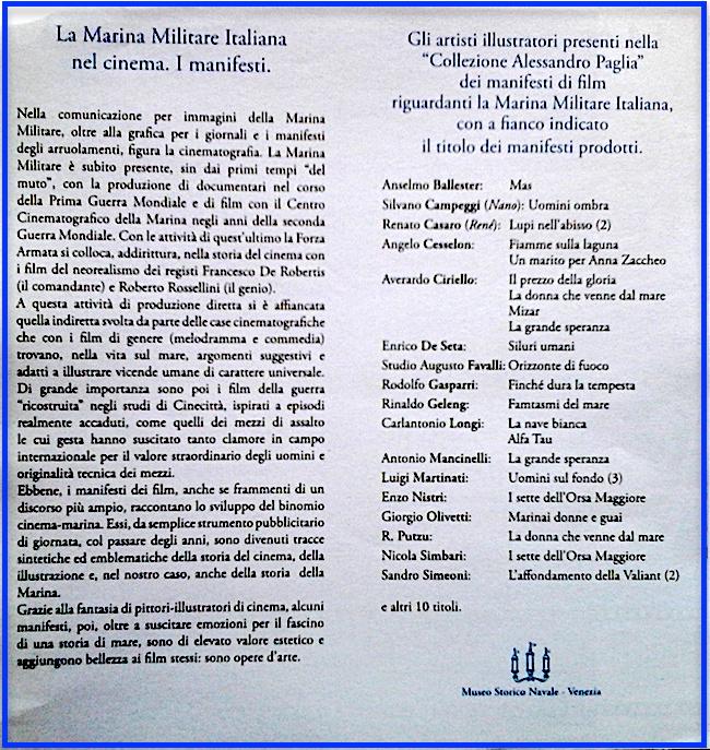 17-9-2016-al-museo-storico-navale-di-venezia-presentazione-del-libro-la-marina-militare-italiana-nel-cinema-i-manifesti-www-lavocedelmarinaio-co