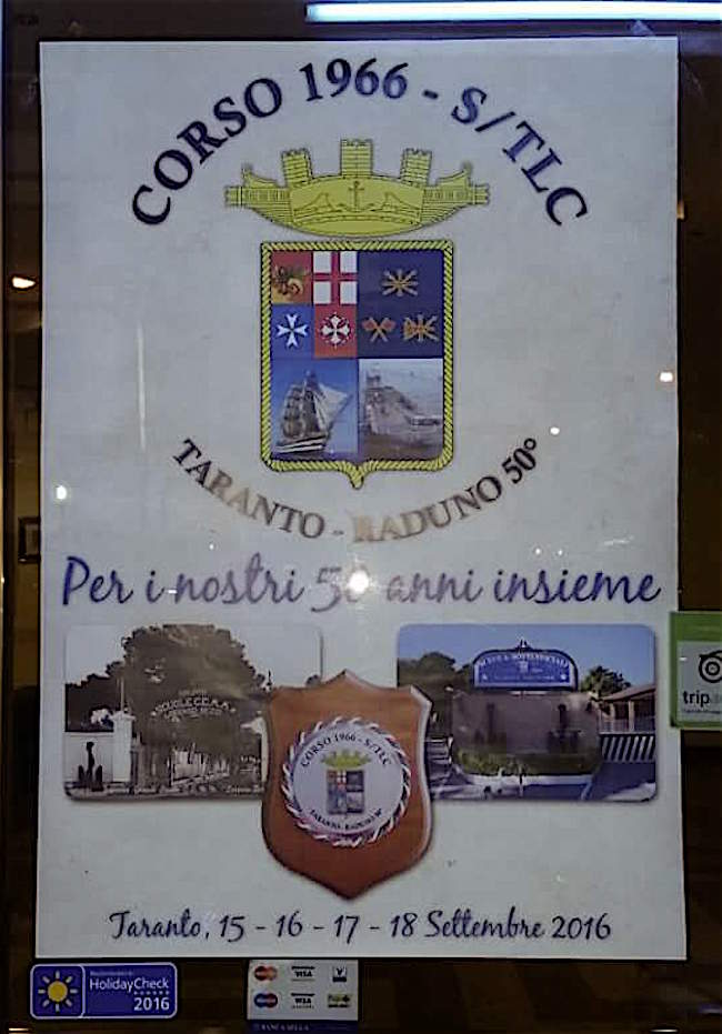 18-9-2016-5-raduno-corso-66-stlc-www-lavocedemarinaio-com