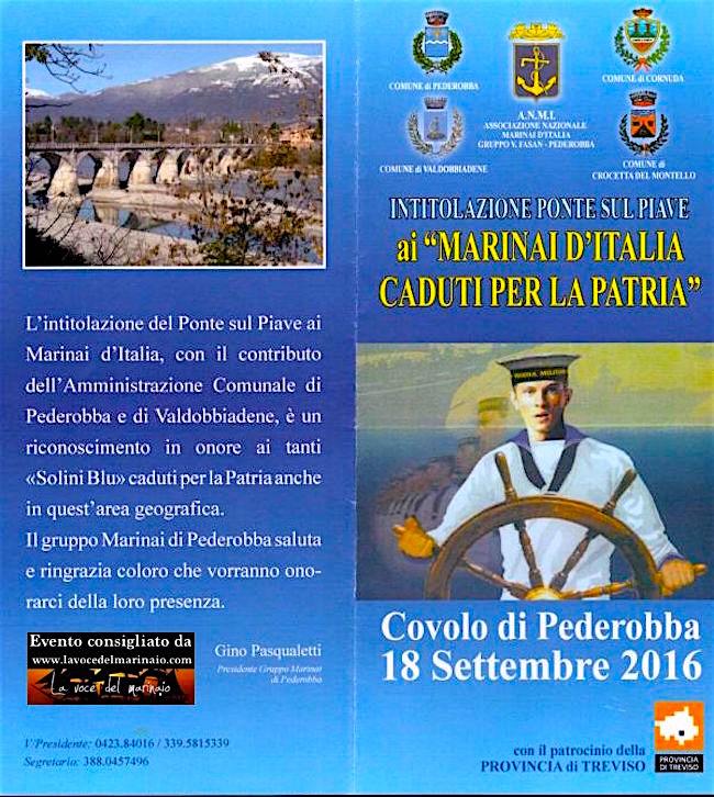 18-9-2016-a-covolo-di-pederobba-intitolazione-ponte-sul-piave-marinai-ditalia-caduti-per-la-patria-www-lavocedelmarinaio-com
