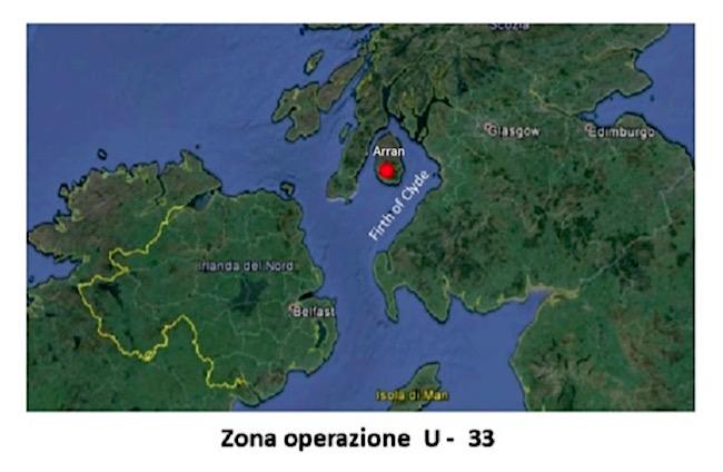 2-zona-operazione-u-33-foto-internet-www-lavocedelmarinaio-com