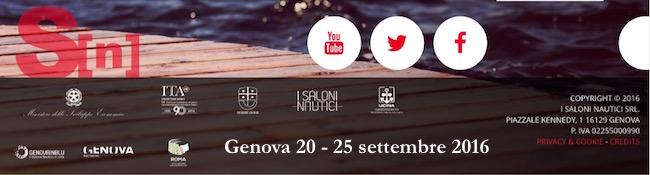 20-25-9-2016-56-salone-nautico-www-lavpcedemarinaio-com