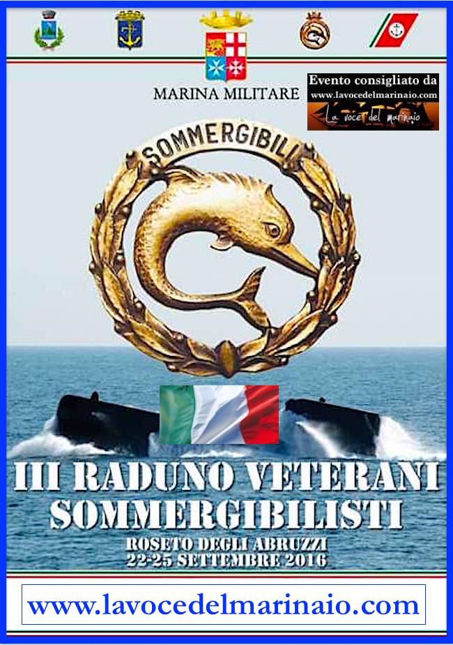 22-25-9-2016-a-roseto-degli-abruzzi-iii-raduno-veterani-sommergibilisti-www-lavocedelmarinaio-com