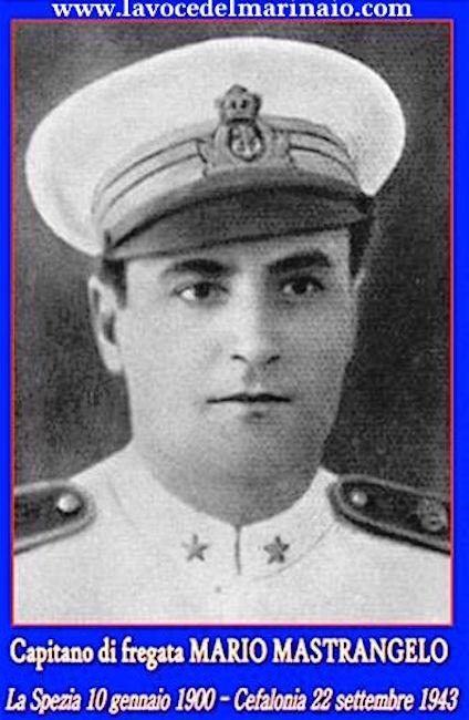 22-9-1943-capitano-di-fregata-mario-mastrangelo-www-lavocedelmarinaio-com