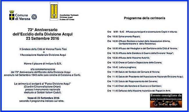 23-9-2016-a-verona-in-ricordo-73-anniversario-eccidio-divisione-aqui-www-lavocedelmarinaio-com