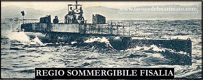 25-2-1912-radiazione-regio-sommergibile-fisalia-www-lavocedelmarinaio-com