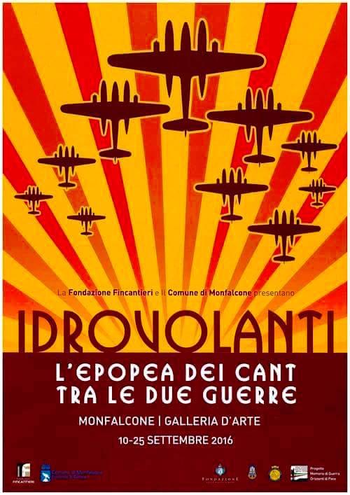 25-9-2016-a-monfalcone-idrovolanti-lepopea-dei-cant-tra-le-due-guerre-www-lavocedelmarinaio-com