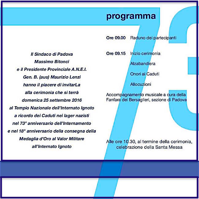 25-9-2016-a-padova-celebrazioni-73-anniversario-dellinternamento-www-lavocedelmarinaio-com