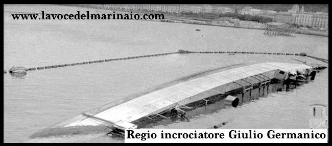 28-9-1943-incrociatore-giulio-germanico-wwwlavocedelmarinaio-com